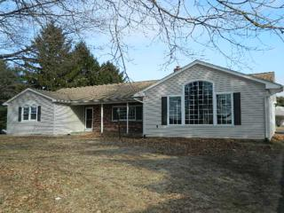 20  Mapleview Rd  , Wallingford, CT 06492 (MLS #N10022228) :: Carbutti & Co Realtors