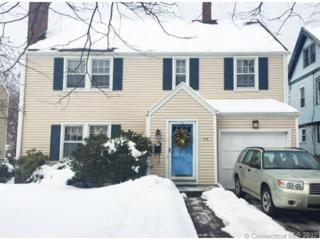 275  Augur St  , Hamden, CT 06517 (MLS #N10024632) :: Carbutti & Co Realtors
