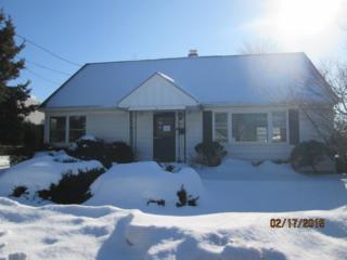 60  Carlton St  , Wallingford, CT 06492 (MLS #N10025551) :: Carrington Real Estate Services