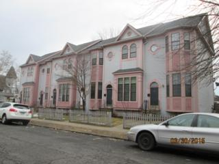 11  Cottage  11, Bridgeport, CT 06605 (MLS #N10031715) :: Carrington Real Estate Services