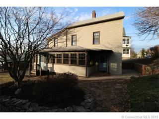 189  South Orchard St  , Wallingford, CT 06492 (MLS #N10033608) :: Carbutti & Co Realtors