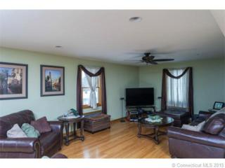 52  Genest  , Meriden, CT 06450 (MLS #N10035614) :: Carbutti & Co Realtors