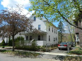 48  Bull Ave  , Wallingford, CT 06492 (MLS #N10045324) :: Carbutti & Co Realtors