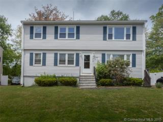 27  Orne St  , W Haven, CT 06516 (MLS #N10048307) :: Carbutti & Co Realtors