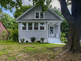 29  Cass Ave  , Wallingford, CT 06492 (MLS #N354055) :: Carbutti & Co Realtors