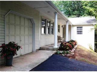 2  Pine Tree Dr  , Branford, CT 06405 (MLS #N357028) :: Carbutti & Co Realtors