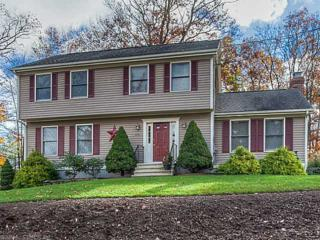 475  Stevenson Rd  , New Haven, CT 06515 (MLS #N357767) :: Carbutti & Co Realtors