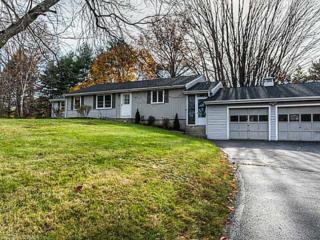 37  Carol Dr  , Cheshire, CT 06410 (MLS #N358008) :: Carbutti & Co Realtors