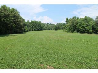 0  Peace Road  , New Kent, VA 23141 (MLS #1417215) :: Exit First Realty