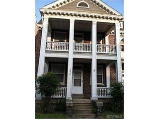 1614  Monterio Avenue  , Richmond, VA 23222 (MLS #1419689) :: Exit First Realty