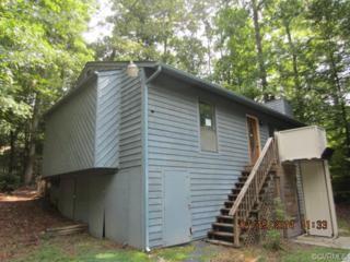 8642  Scottingham Drive  , Richmond, VA 23236 (MLS #1420301) :: Exit First Realty