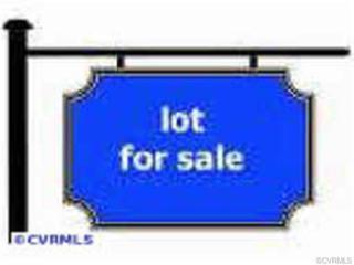 13413  Corapeake Terrace  , Chesterfield, VA 23838 (MLS #1422640) :: Exit First Realty