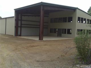 7033  Business Park Road  , New Kent, VA 23140 (MLS #1422946) :: Exit First Realty