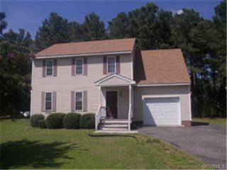 3730  Mineola Drive  , Chester, VA 23831 (MLS #1424583) :: Exit First Realty