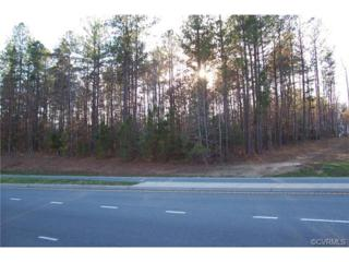 3500  Post Office  , Chesterfield, VA 23112 (MLS #1424662) :: Exit First Realty