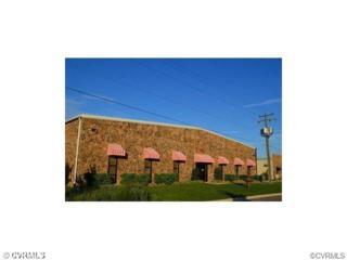3701  Hendricks Road  , Midlothian, VA 23112 (MLS #1426229) :: Exit First Realty