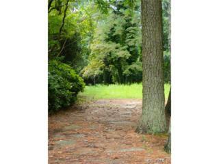 5  Jonquil Lane  , Newport News, VA 23606 (MLS #1426503) :: The Gits Group - Keller Williams Realty