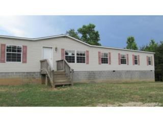 24881  James Anderson Highway  , Cumberland, VA 23040 (MLS #1427005) :: Richmond Realty Professionals