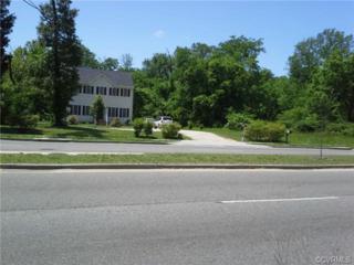 4909  Warwick Road  , Richmond, VA 23224 (MLS #1430589) :: Fresh Start Realty