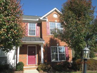 6700  Grand Brook Circle  , Richmond, VA 23225 (MLS #1431688) :: Exit First Realty