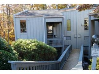 10418  Iron Mill Road  10418, North Chesterfield, VA 23235 (MLS #1431742) :: Exit First Realty