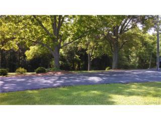 0  Hadensville Fife Road  , Goochland, VA 23063 (MLS #1431757) :: Exit First Realty