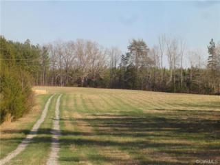 0  Powhatan Lakes Road  , Powhatan, VA 23139 (MLS #1431760) :: Exit First Realty