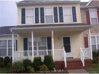 1102  Settlers Landing Drive  1102, Essex, VA 22560 (MLS #1431767) :: Exit First Realty