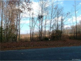 0  Windmill Road  , Warfield, VA 23889 (MLS #1431839) :: Exit First Realty