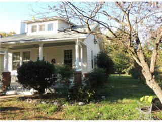 2214  Nelson Street  , Henrico, VA 23228 (MLS #1431904) :: Fresh Start Realty
