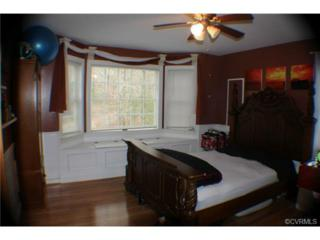 14344  Country Hill Acres Lane  , Ruther Glen, VA 23015 (MLS #1432022) :: Exit First Realty