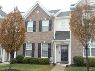 8906  Old Mayland Place  8906, Henrico, VA 23294 (MLS #1432024) :: Exit First Realty