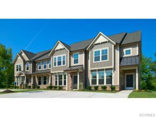 8067  Ellendale Drive  3 I, Mechanicsville, VA 23116 (MLS #1433108) :: Exit First Realty