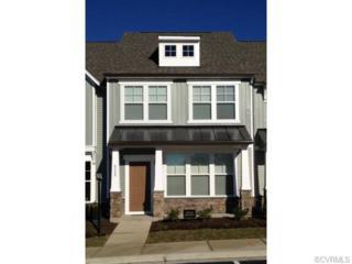 8065  Elllendale Drive  4 I, Mechanicsville, VA 23116 (MLS #1433117) :: Exit First Realty