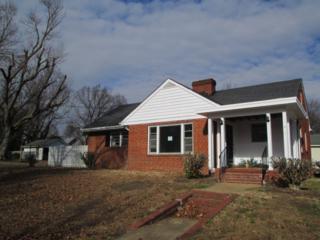 1506  Vista Street  , Richmond, VA 23231 (MLS #1433288) :: Exit First Realty