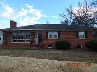 4001  River Road  , Chesterfield, VA 23803 (MLS #1502986) :: Exit First Realty