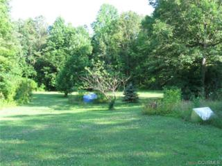 27421  Sunshine  , Ruther Glen, VA 22546 (MLS #1505803) :: Exit First Realty