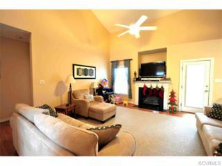 99  Carlon Court  , Aylett, VA 23009 (MLS #1505922) :: Exit First Realty