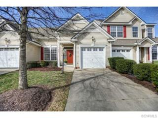 8847  Providence Knoll Mews  0, North Chesterfield, VA 23236 (MLS #1507416) :: The Gits Group - Keller Williams Realty