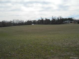 00  Morattico Road  , Lancaster, VA 22503 (MLS #1508164) :: Exit First Realty