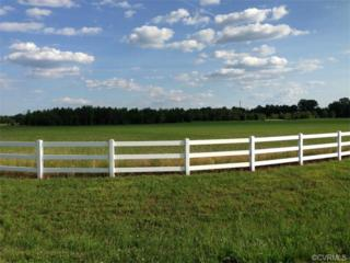Lot 13  Rivers Edge  , Newtown, VA 23126 (MLS #1508177) :: Exit First Realty