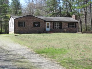 7210  Courthouse Road  , Chesterfield, VA 23832 (MLS #1509948) :: Richmond Realty Professionals