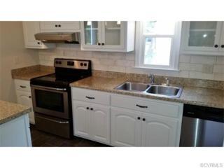 19516  Julep Circle  , Chesterfield, VA 23834 (MLS #1510023) :: Richmond Realty Professionals