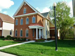 4333  Village Creek Drive  , Chester, VA 23831 (MLS #1510667) :: Richmond Realty Professionals
