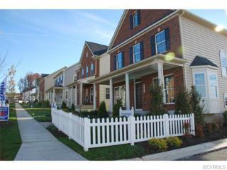 12153  Manor Glen Lane  , Glen Allen, VA 23059 (MLS #1511384) :: Exit First Realty