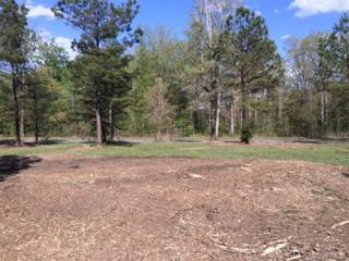 11895  Shamrock Farms Court  , Glen Allen, VA 23059 (MLS #1511625) :: Exit First Realty