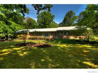 11306  Dude Ranch Road  , Glen Allen, VA 23059 (MLS #1513543) :: The Gits Group - Keller Williams Realty