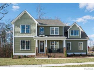 4  Creeks Edge Road  , New Kent, VA 23124 (MLS #1513700) :: Exit First Realty