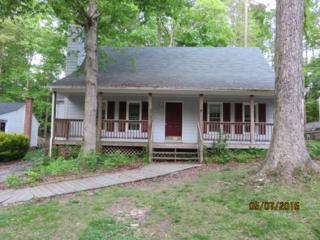 1924  Celia Crescent  , North Chesterfield, VA 23236 (MLS #1513750) :: Exit First Realty