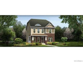 12125  Manor Walk Drive  , Glen Allen, VA 23059 (MLS #1514005) :: Exit First Realty